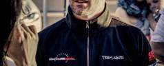 Une première saison réussie pour Sébastien Loeb en WTCC