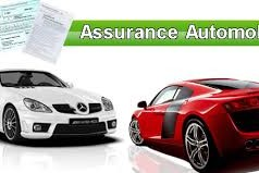 Assurance auto mauvais payeurs