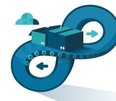 Acteos, un groupe spécialisé dans le Supply Chain Management