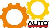 Le saviez-vous ? Les pièces détachées auto peuvent être garanties !