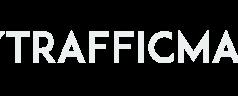 Mytrafficmanager.fr, votre agence de webmarketing