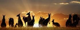 Découvrez l'Australie avec Voyage Privé