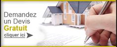 Comment établir la valeur d'un bien immobilier ?