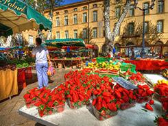 Net-acheteur : votre futur chasseur d'appartement d'Aix-en-Provence s'y trouve