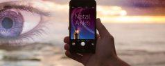 Voyance médicale : le long parcours de Natal Ankh
