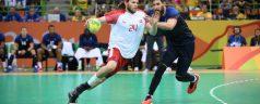 La Ligue des champions de handball