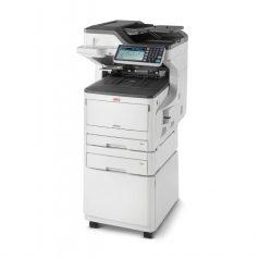 Avantages et inconvénients des imprimantes laser