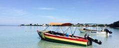 5 sortes d'activités à faire absolument pendant votre séjour en Jamaïque