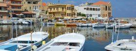 3 sites d'intérêts touristiques à voir absolument lors d'un voyage au Liban